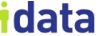 I Data Inc