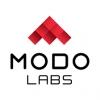 Modolabs
