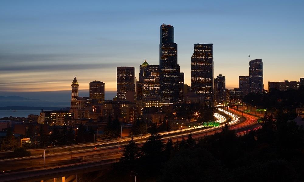 Announcing 2022 Alliance: Seattle