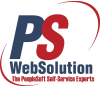 PS WebSolution, Inc.