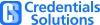 Credentials Solutions