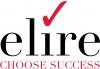 Elire Inc.