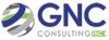 GNC Consulting Inc.