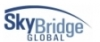 SkyBridge Global