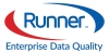Runner Enterprise Data Quality