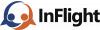 InFlight Corporation
