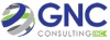 GNC Consulting, Inc.