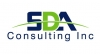 SDA Consulting