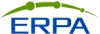 ERPA Group