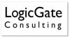 LogicGate LLC