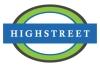 Highstreet IT