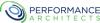 Performance Architects, Inc.