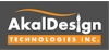 Akal Design Technologies Inc.