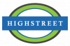 Highstreet IT