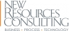New Resources Consulting (NRC)