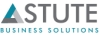 Astute Business Solutions