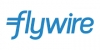Flywire