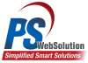 PS WebSolution, Inc.