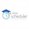 CollegeScheduler