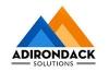 Adirondack Solutions