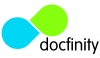 DocFinity