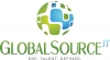 GlobalSource IT