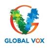 GlobalVox LLC
