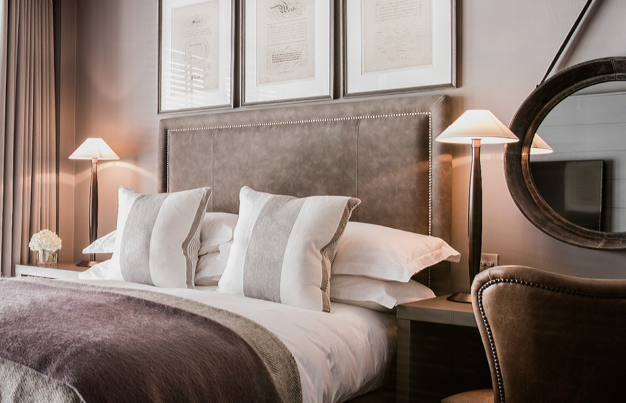 Vat Rate On Hotel Rooms Uk